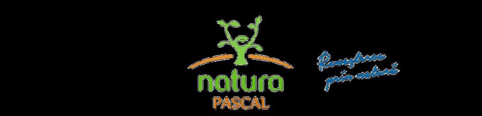 Natura Pascal