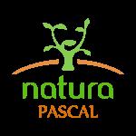naturapascal