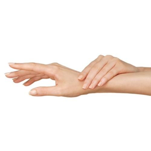 noduli incheietura mainii
