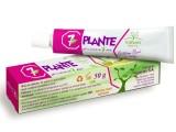 produs 7 Plante